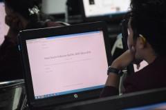 Serius mempelajari Surat Edaran Gubernur Bali No 6393 Tahun 2016