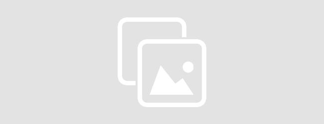 Page not found | Warta Bali Online